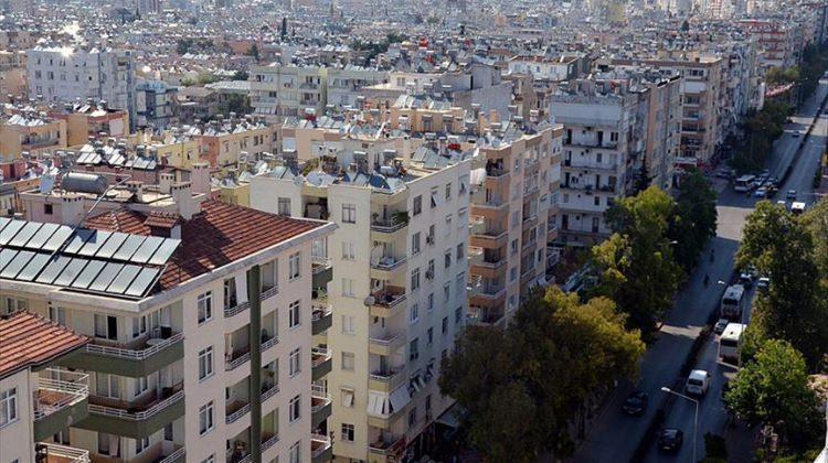 Terör yoksa huzur var! Şırnak'ta müthiş artış