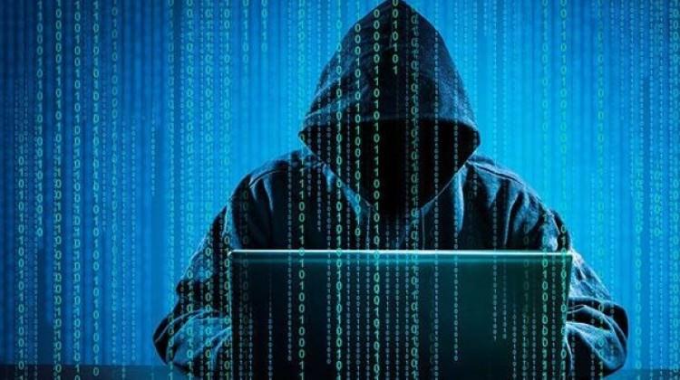 Ukrayna: Siber saldırı durduruldu