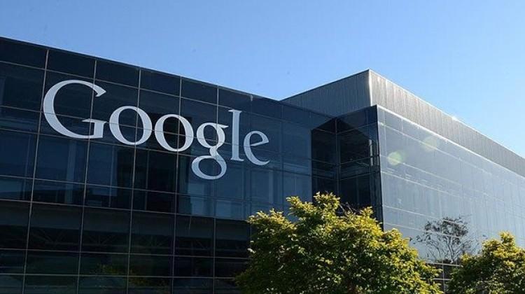 Google'dan flaş İngiltere kararı!