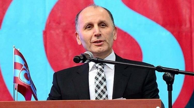 Trabzonspor 3 transfer için vites yükseltti