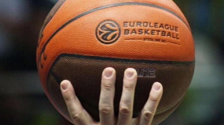 THY Euroleague başlıyor! İki takımımız yarışacak