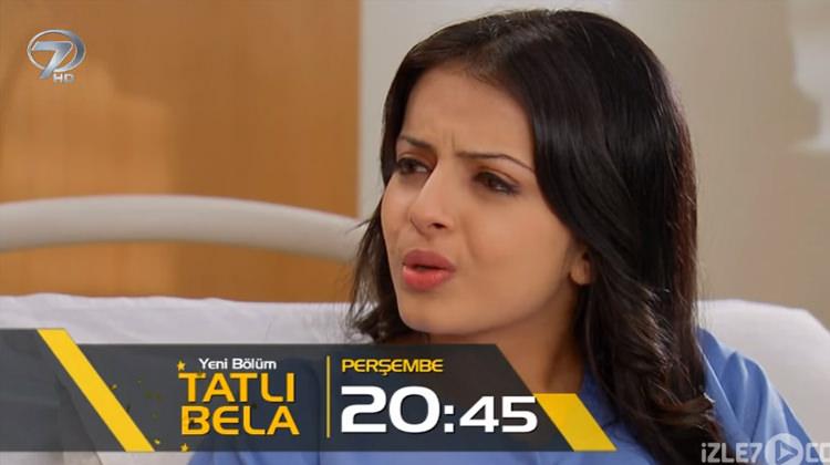 Tatlı Bela 121.bölüm son bölümü izle! Astha'nın hafızası...
