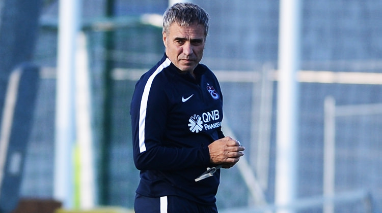 Trabzonspor'a şok üstüne şok!
