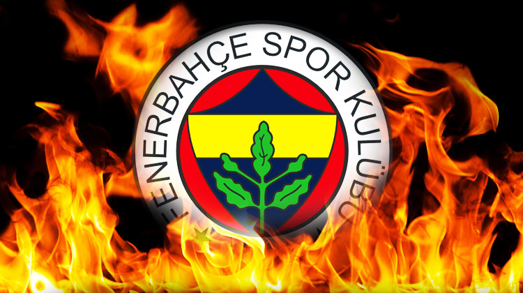 Fenerbahçelileri yıkan ayrılık! İşte yeni takımı