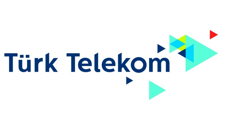 Türk Telekom'dan 15 Temmuz'a özel iletişim desteği