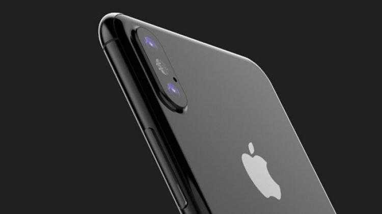 Yeni iPhone'un milyarder yaptığı iş adamı