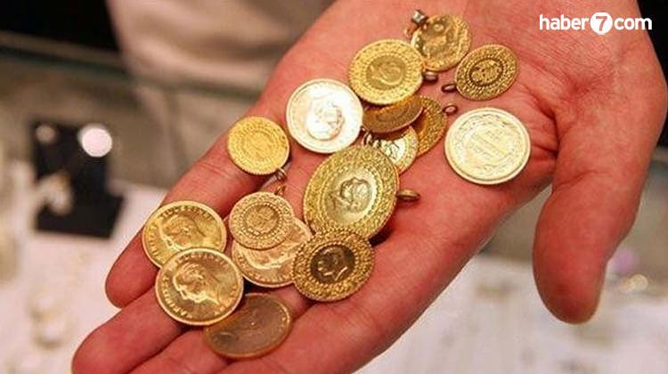 20 Temmuz Altın fiyatları çeyrek ve gram altın ne kadar?