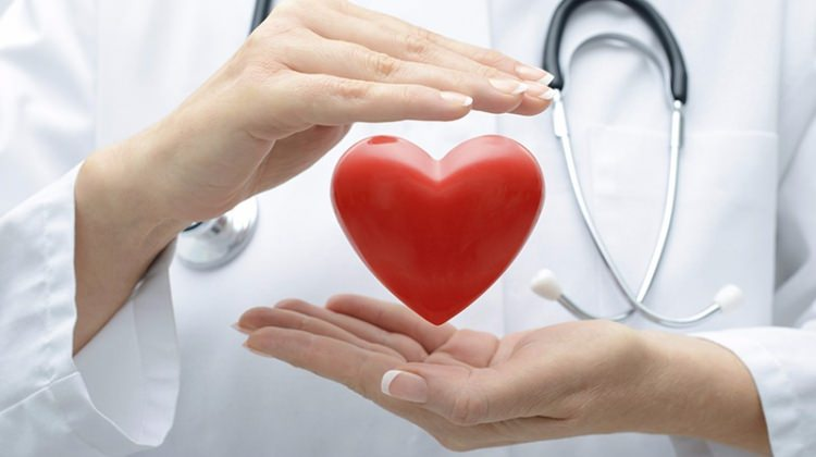 Kalbinizi yoran bu 6 hastalığa dikkat!