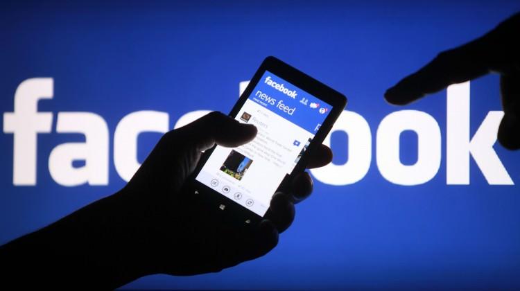 Sosyal medyada Facebook isyanı! BTK'dan açıklama