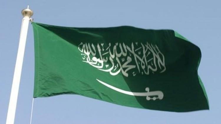 Suudi Arabistan: Ambargoya devam edeceğiz