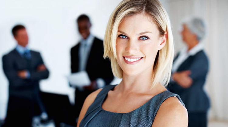 Yeni evlenen kadın işçi tazminat alıp işten kendi isteği ile çıkabilir mi?