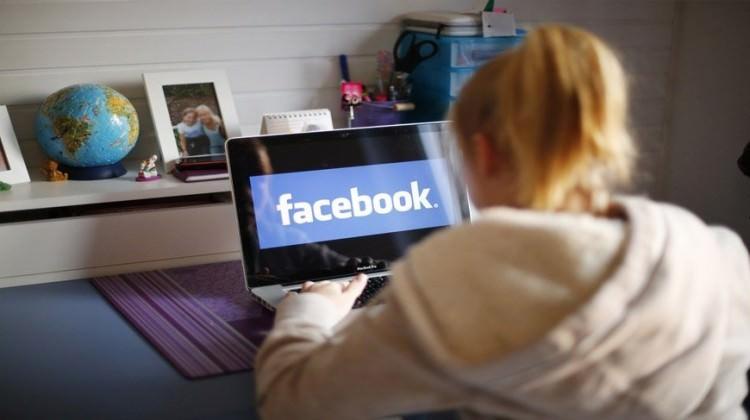 Facebook TV geliyor! Tarih belli oldu