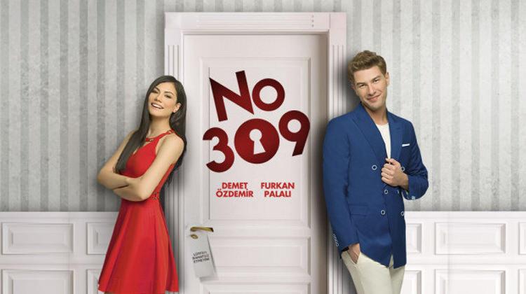 Fox TV No:309 dizisi bitiyor mu? Final bölümü ne zaman?