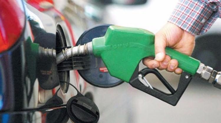 Motorine rekor zam! Benzin ve motorin güncel fiyatları