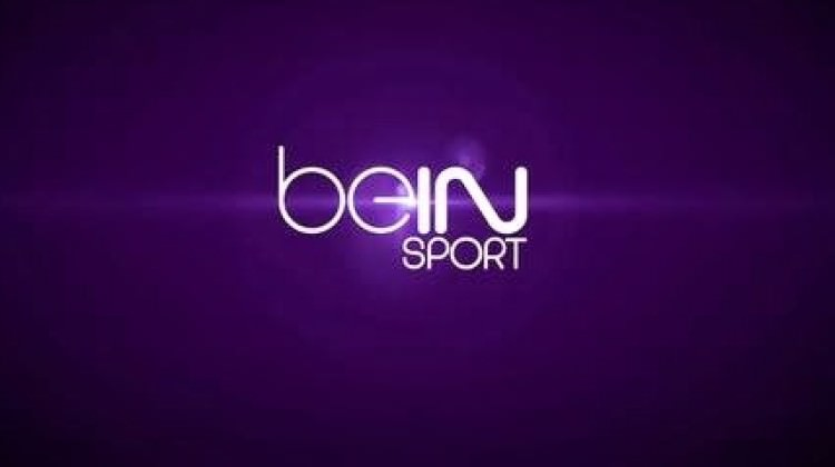 beIN Sports'tan flaş transferler!
