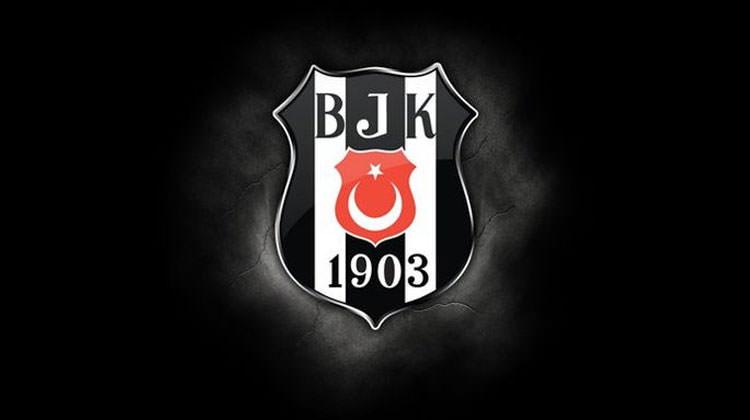 Beşiktaş-Antalyaspor bilet fiyatları açıklandı!