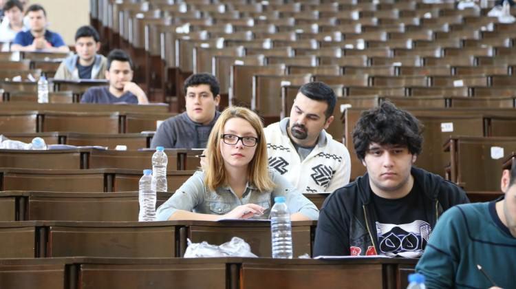 Öğrenciler ÖSYM'ye dava açabilir mi?