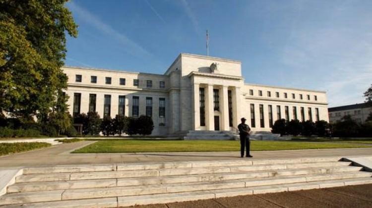 Fed'den Eylül mesajı