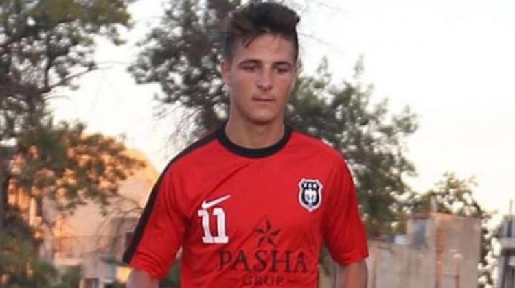 G.Saray'dan sürpriz transfer! 52 maçta 66 gol attı