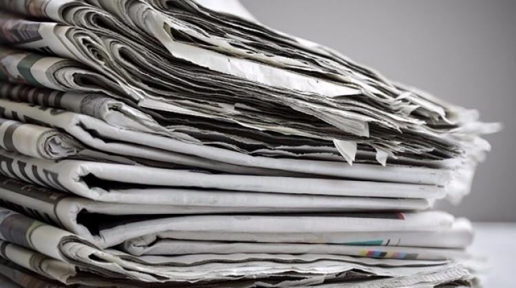 Hürriyet'in haberinde skandal harita!
