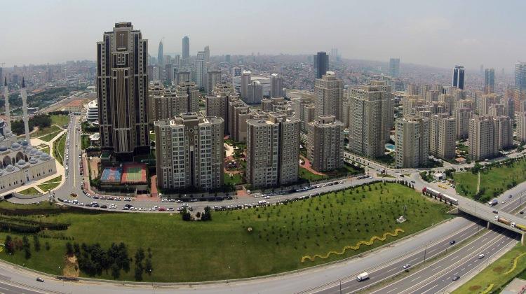 İstanbul'a 'jeotermal' piyango
