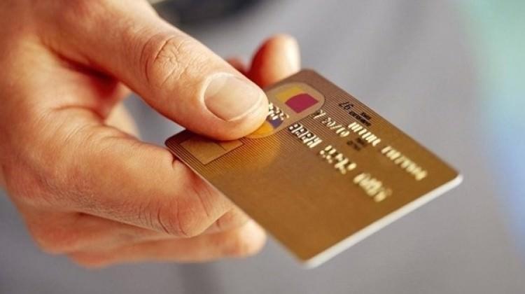 BDDK'dan banka ve kredi kartı açıklaması