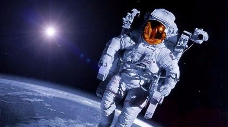 NASA'nın gözdesi Türkiye'de üretiliyor