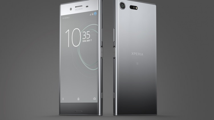 Yeni Sony Xperia XZ1 teknik özellikleri ve Türkiye fiyatı nasıl olacak?
