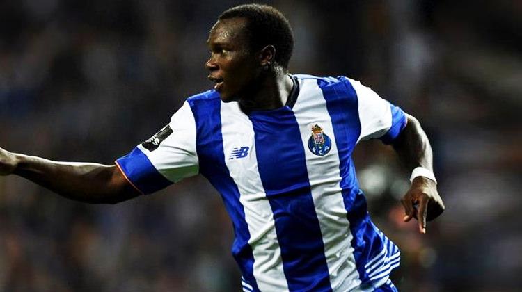 'O günü unutmadım İnşallah Porto'yu da yakar!'