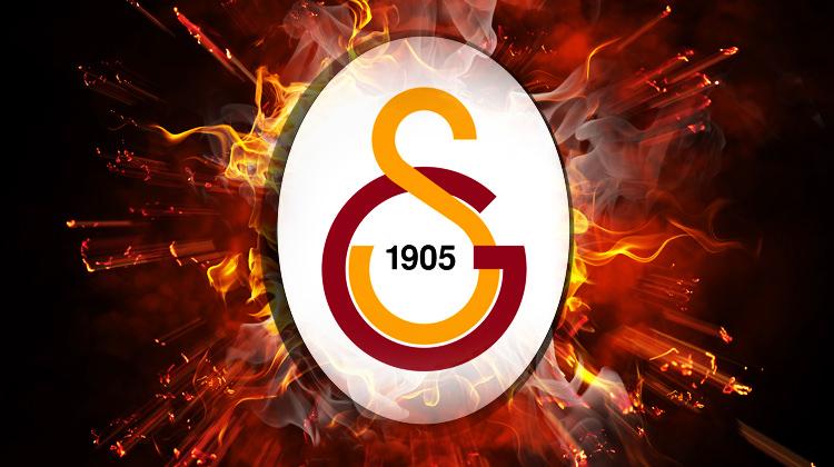 Galatasaray'a kötü haber! Açıklama geldi...