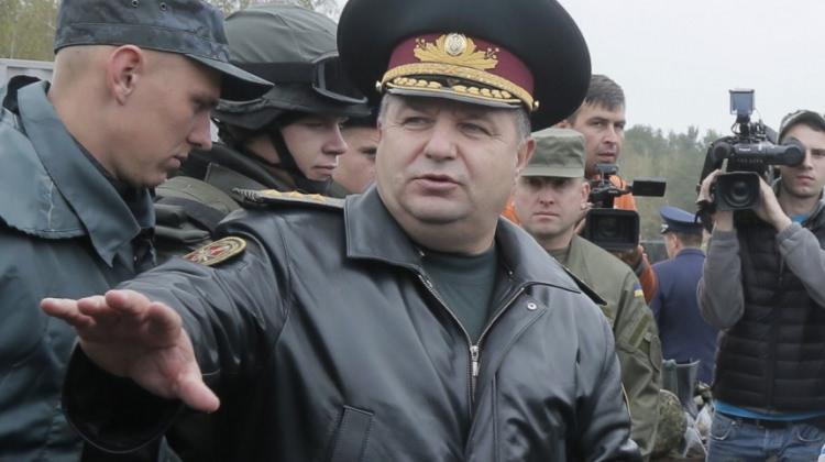 Rusya'ya resti çektiler: Cevap vermeye hazırız!