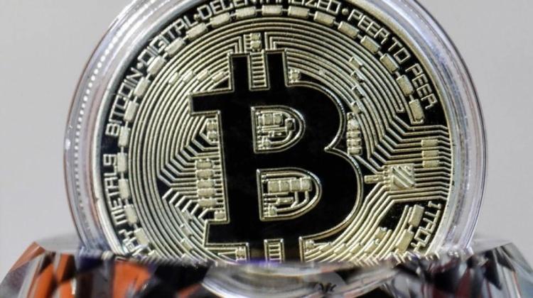 Dünyanın ilk resmi kripto para birimi Estcoin geliyor!