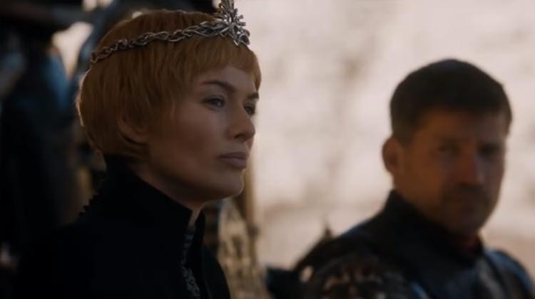 Game Of Thrones 7. sezon 7. bölüm internete sızdı mı? Yeni bölümünde...