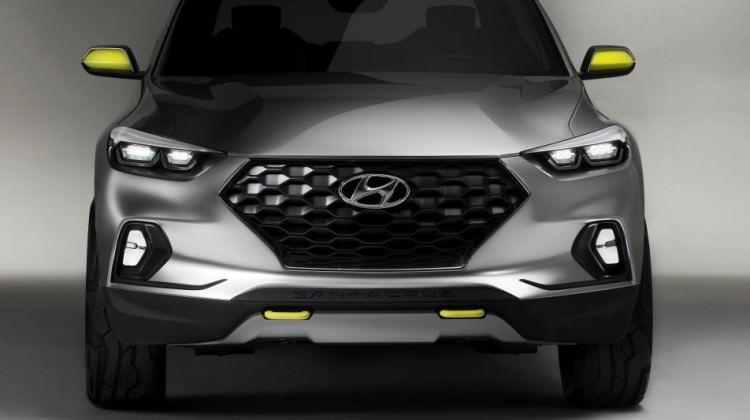Hyundai tarihinde bir ilk!