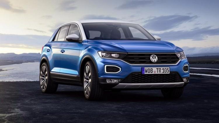 Volkswagen'de radikal değişim! Resmen başladı