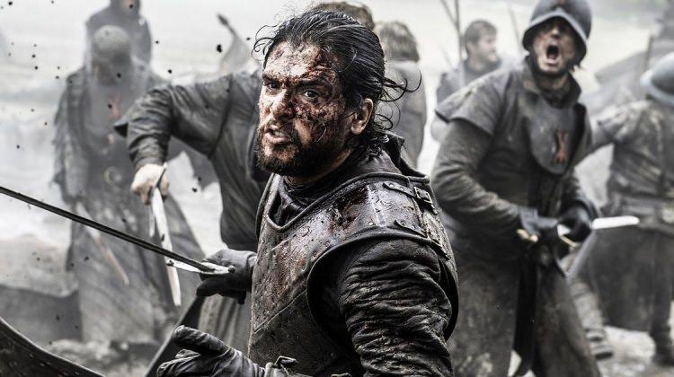 Game Of Thrones 8.sezon ne zaman başlıyor? Beklenen tarih belli oldu!
