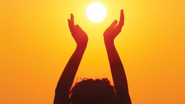 D vitamini eksiliğine dikkat! D vitamini eksikliği nasıl anlaşılır?