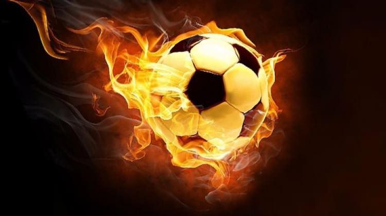 FIFA'dan Türk kulübüne puan silme cezası!