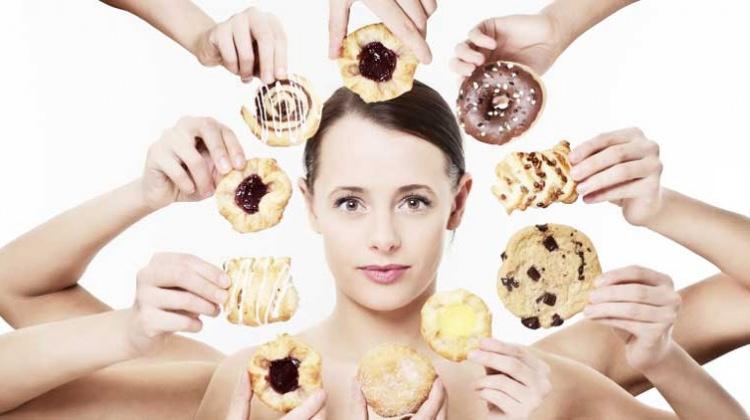Kolay ve sağlıklı: Diyet tatlı tarifleri