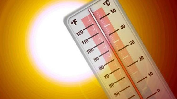 Meteoroloji son dakika açıklaması: Sıcak havalar geri geliyor!