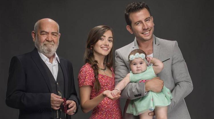 Kanal D Ver Elini Aşk yeni yayın günü belli oldu!