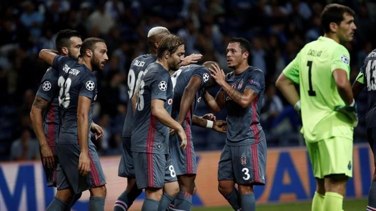 90 dakika: 1.5 milyon euro