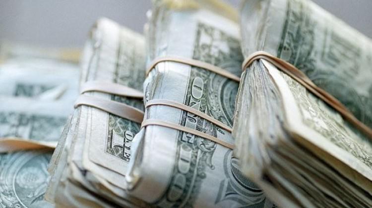 Dünya devi açıkladı! Dolar 3.35...