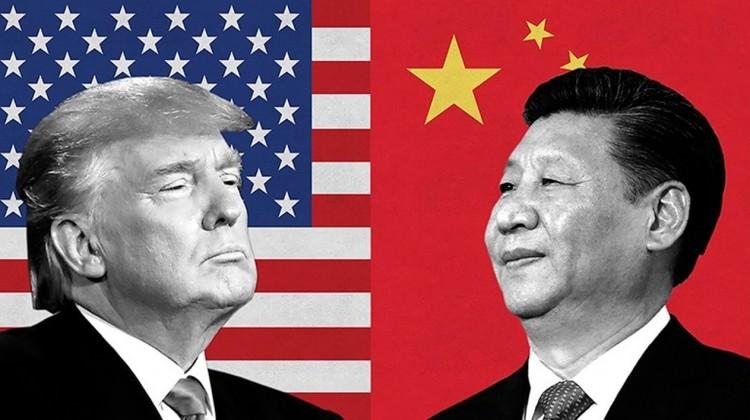 Çin'den flaş ABD kararı! Yasaklıyor
