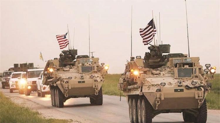 Gizemli komutan Türkiye'de PKK'yı çökertecek plan