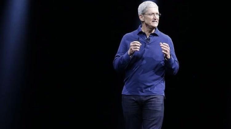 iPhone 8 saat kaçta tanıtılacak?