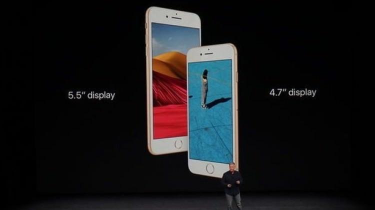 iPhone 8 Türkiye fiyatı ne kadar?