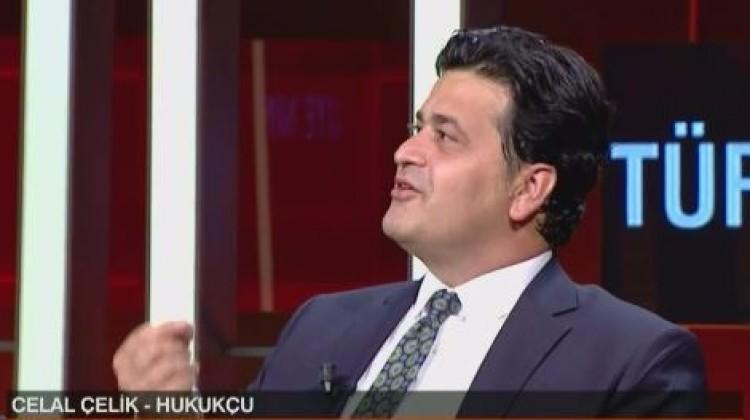 Kılıçdaroğlu'nun avukatıyla ilgili önemli detay!