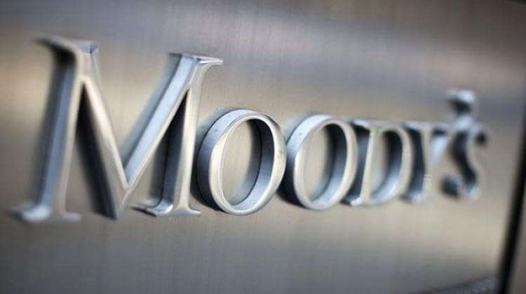 Moody's'ten Türk bankalarına övgü