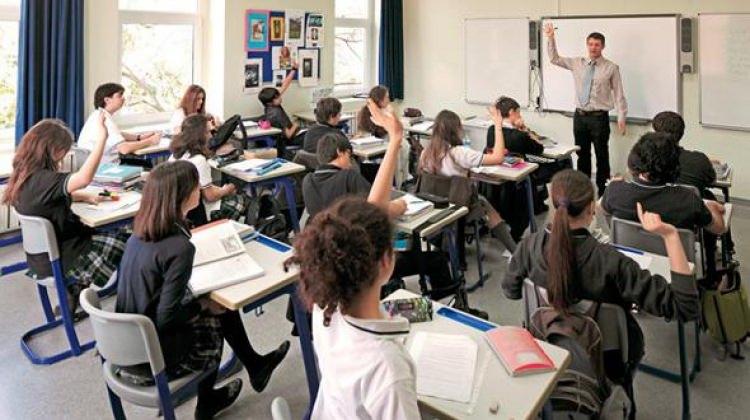 Özel okul teşvik ek yerleştirme tarihi ne zaman? 2017 MEB ek yerleştirme takvimi
